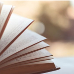 BookSpot kortingscode voor 10% korting op alle nieuwe boeken