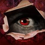 Pak €10,- korting op tickets voor Halloween scare nights - kortingscode Plopsa