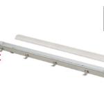 Bestel een LED-balk bij Outspot met 50% korting
