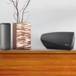 50five kortingscode   Ontvang 10% korting op alle Sonos producten