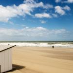 Verblijf nu met 50% korting in een nieuw budgethotel nabij Oostende | TravelBird