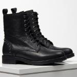 Sacha Weekdeal | Ontvang 20% korting op biker boots