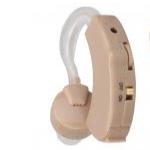 Ontvang 63% korting op een gehoorversterker | Outspot