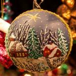 Reis nu met 49% korting naar de kerstmarkt in Düsseldorf of Keulen | TravelBird
