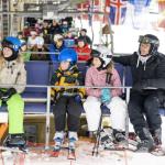 Bij TravelBird krijg je nu 31% korting op indoor sneeuwplezier in Landgraaf