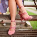 ZEB | Profiteer van tot 50% korting op schoenen