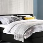 Ontvang 10% korting op ALLE matrassen en meer slaapgamma bij Collishop