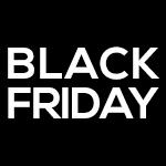 Schrijf je gratis in voor de Black Friday Early Bird nieuwsbrief van Bax-shop | BLACK FRIDAY