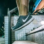 Shop Nike cadeaus vanaf €50,-