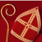 Profiteer van tot 50% korting op mode in de Sinterklaasshop van Lesara