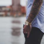 Shop 70% korting op horloges en sieraden in de Zalando Lounge sale