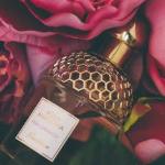 Spaar voor een GRATIS beautybox bij De Bijenkorf