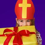 Bol.com Sinterklaas korting: profiteer nu van tot wel 50% korting