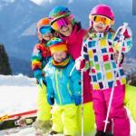 Verblijf 7 nachten in een Frans all-inclusive skiresort aan minstens 52% korting via Outspot