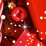 Bij Collishop scoor je feestelijke kortingen tot -50% op meer dan 1000 artikelen