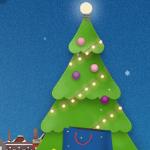 Mooie kerstcadeaus tot €25,- vind je bij VidaXL