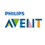 Bij babyspullen van Philips Avent ontvang je van bol.com GRATIS accessoires