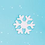 Winter sale bij Home24: bespaar tot wel 60% op meubels