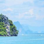 Een 11-daagse reis naar Thailand boek je via Connections voor slechts €999,-