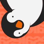 Met deze VidaXL kortingscode krijg je 10% extra korting op Winter Sale-artikelen