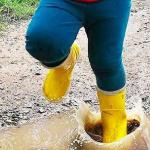 Torfs solden: tot -70% korting op schoenen voor het hele gezin