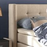 Beter Bed kortingscode voor 10% extra korting op ALLE boxsprings en matrassen!