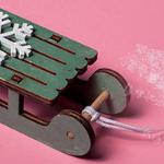 In de Crazy Winter Deals van Vente-Exclusive krijg je tot wel -85% korting op heel veel producten