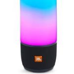 Bespaar tot wel 51% op speakers van JBL in de sale
