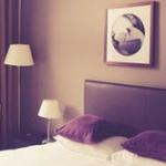 Expedia kortingscode voor 10% korting op hotelovernachtingen | EXCLUSIEF op Deals.be