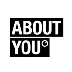 Kortingscode About You | 15% korting op ALLES | EXCLUSIEF op Deals.be