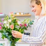 Kortingscode Greetz | Profiteer van gratis verzending van ALLE boeketten en planten!