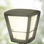 Lampen24 kortingscode voor €11,- korting op je bestelling