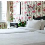 Kortingscode Hotels.com | Profiteer van 8% korting op je boeking