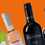 Met deze Wijnvoordeel kortingscode profiteer je van GRATIS verzending