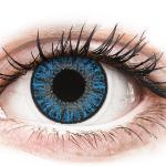 Kortingscode Alensa | Ontvang 10% korting op kleurlenzen