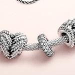 Shop Pandora sieraden bij Vente-Exclusive met tot wel 40% korting