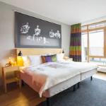 Hotels.com korting | Tot 40% korting op overnachtingen