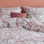 Home24 kortingscode voor 15% korting op slaapkamer artikelen | EXCLUSIEF op Deals.be