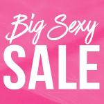 Big Sexy Sale bij Hunkemöller: shop met kortingen tot wel 70%