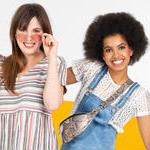 Bristol solden | Shop met kortingen tot maar liefst 70%