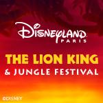 Profiteer van 25% last-minute Disneyland Parijs korting + GRATIS halfpension in de parken