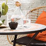 Home24 kortingscode: ontvang 10% korting op ALLES | EXCLUSIEF op Deals.be