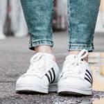 Shop met 25% EXTRA korting met deze adidas kortingscode | EXCLUSIEF op Deals.be