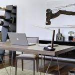 DesignOnline24 kortingscode voor 10% korting op bureaus en bureaustoelen
