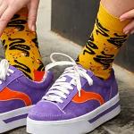 Happy Socks kortingscode voor 20% korting + GRATIS verzending | EXCLUSIEF op Deals.be