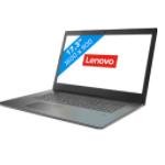 Scoor tot €150,- korting op een laptop bij Coolblue