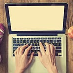 bol.com korting: tot 50% korting op je bestelling