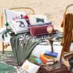 Shop de speciale Milou Neelen x Sissy-Boy collectie online vanaf €3,99