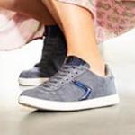 Torfs aanbieding - Koop nu sneakers voor maar €19,95!