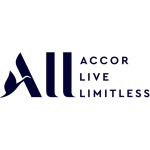 ALL - Accor Live Limitless kortingscode